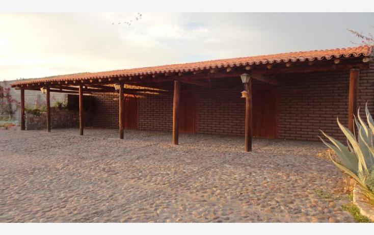 Foto de rancho en venta en  0, nazareno, lerdo, durango, 378011 No. 71