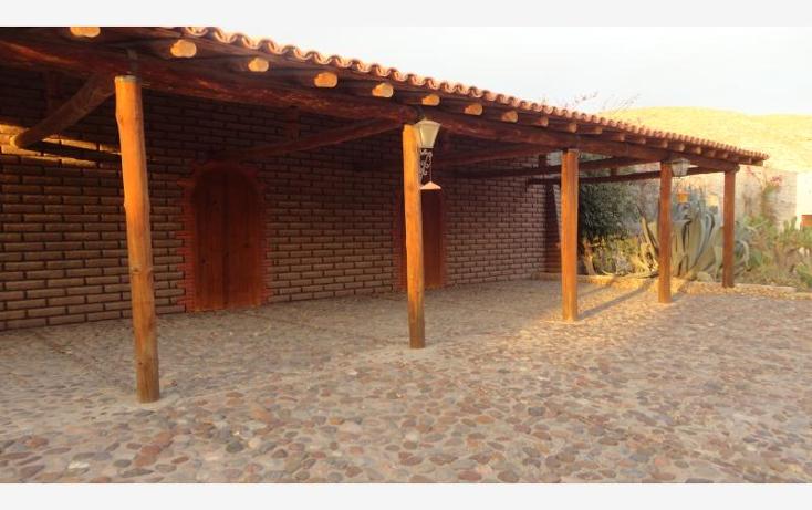 Foto de rancho en venta en  0, nazareno, lerdo, durango, 378011 No. 72