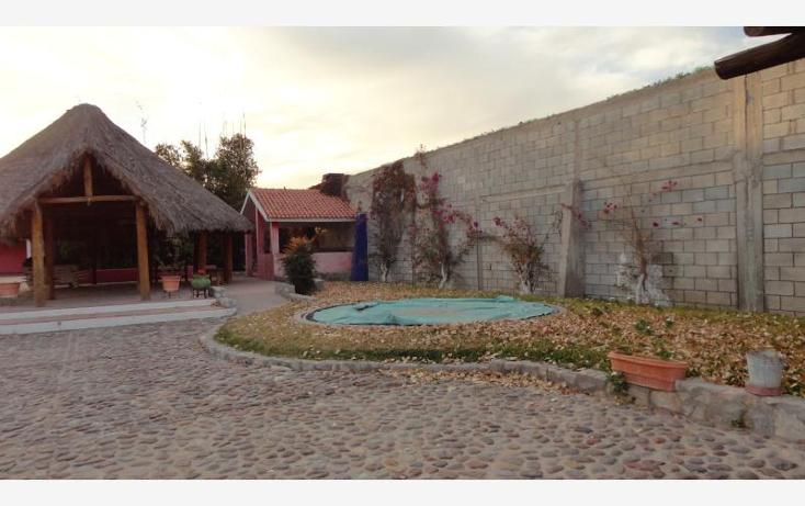 Foto de rancho en venta en  0, nazareno, lerdo, durango, 378011 No. 73