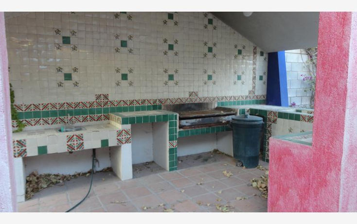 Foto de rancho en venta en  0, nazareno, lerdo, durango, 378011 No. 76