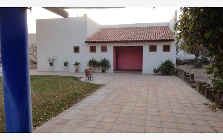 Foto de rancho en venta en  0, nazareno, lerdo, durango, 378011 No. 78