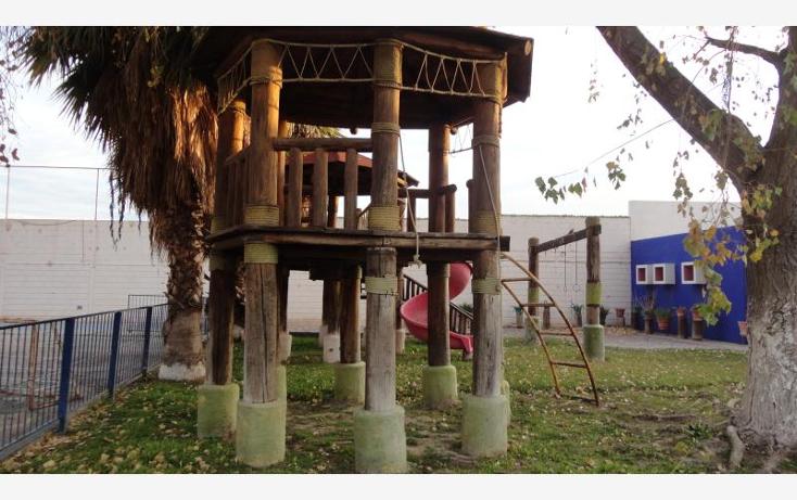 Foto de rancho en venta en  0, nazareno, lerdo, durango, 378011 No. 80