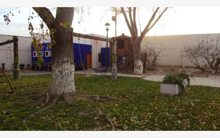Foto de rancho en venta en  0, nazareno, lerdo, durango, 378011 No. 81