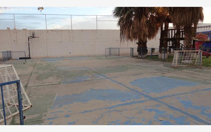 Foto de rancho en venta en  0, nazareno, lerdo, durango, 378011 No. 83