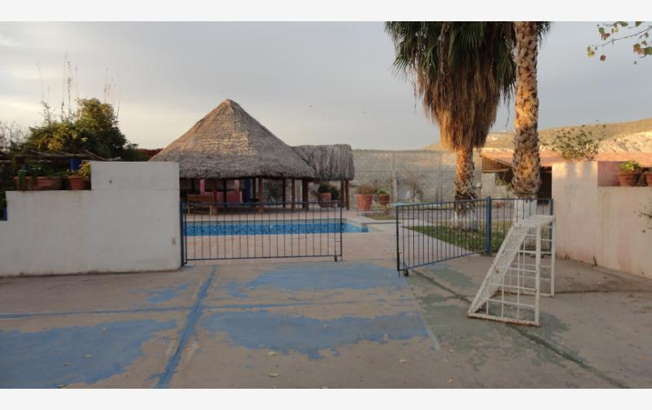 Foto de rancho en venta en  0, nazareno, lerdo, durango, 378011 No. 84