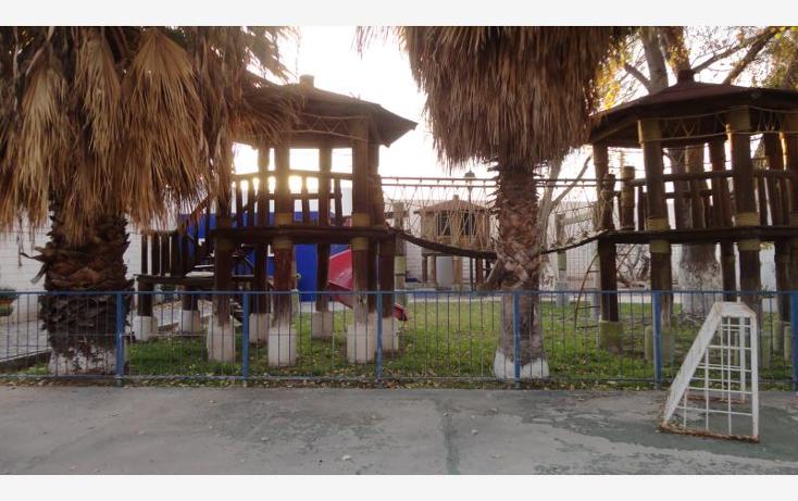 Foto de rancho en venta en  0, nazareno, lerdo, durango, 378011 No. 85