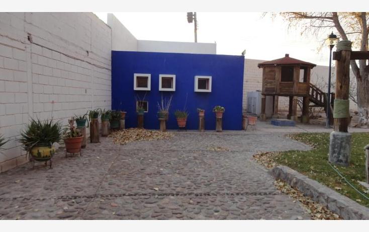 Foto de rancho en venta en  0, nazareno, lerdo, durango, 378011 No. 86