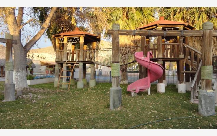 Foto de rancho en venta en  0, nazareno, lerdo, durango, 378011 No. 87