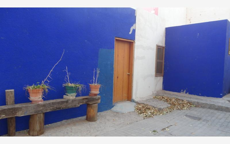 Foto de rancho en venta en  0, nazareno, lerdo, durango, 378011 No. 88