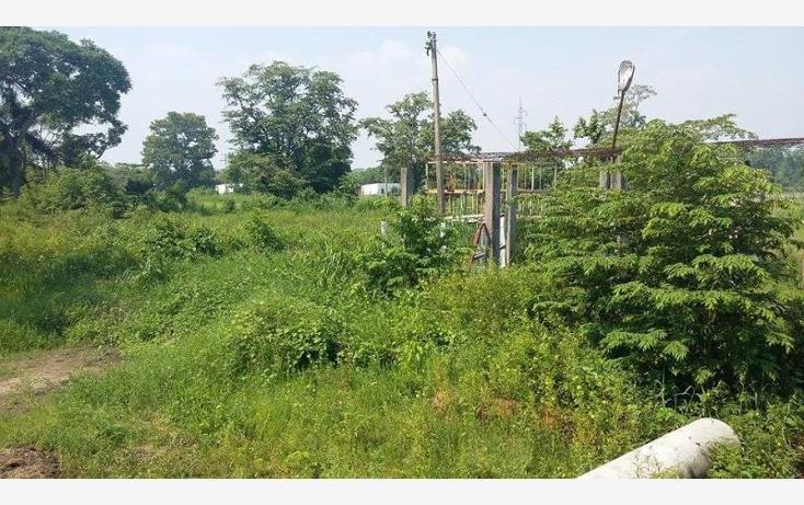 Foto de terreno habitacional en venta en carretera cárdenas-coatzacoalcos kilometro 3, cárdenas centro, cárdenas, tabasco, 2689731 No. 04