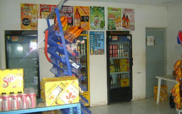 Foto de local en venta en carretera cd. pemex-jonuta kilometro 3, el bayo, macuspana, tabasco, 1390969 No. 04