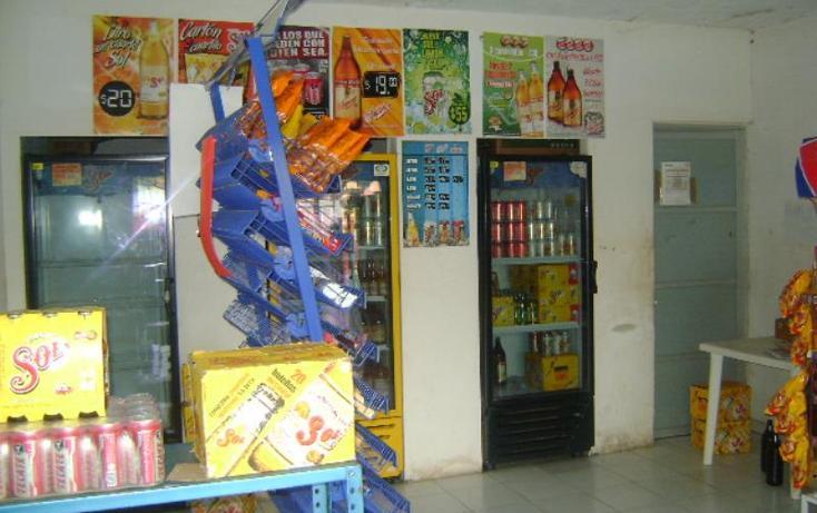 Foto de local en venta en  kilometro 3, el bayo, macuspana, tabasco, 1390969 No. 04