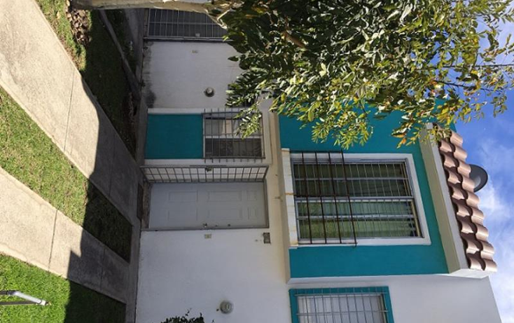 Foto de casa en venta en  kilometro 3, los molinos, zapopan, jalisco, 1985278 No. 03