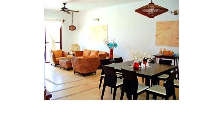 Foto de casa en venta en kilometro 30 entre entrada janal kaab y villa rex san bruno , dzemul, dzemul, yucatán, 450576 No. 06