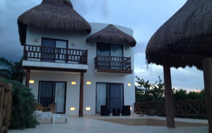 Foto de casa en venta en kilometro 30 entre entrada janal kaab y villa rex san bruno , dzemul, dzemul, yucatán, 450576 No. 08