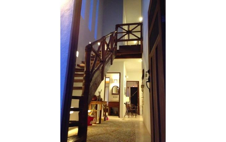 Foto de casa en venta en kilometro 30 entre entrada janal kaab y villa rex san bruno , dzemul, dzemul, yucatán, 450576 No. 10