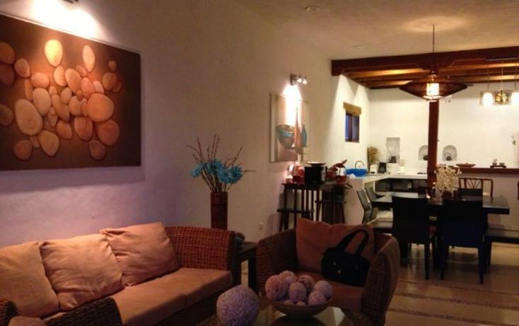 Foto de casa en venta en kilometro 30 entre entrada janal kaab y villa rex san bruno , dzemul, dzemul, yucatán, 450576 No. 11
