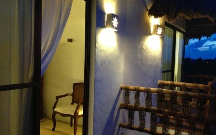 Foto de casa en venta en kilometro 30 entre entrada janal kaab y villa rex san bruno , dzemul, dzemul, yucatán, 450576 No. 13