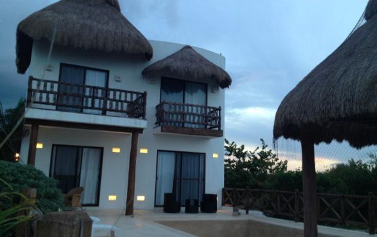 Foto de casa en venta en kilometro 30 entre entrada janal kaab y villa rex san bruno , dzemul, dzemul, yucatán, 450576 No. 15