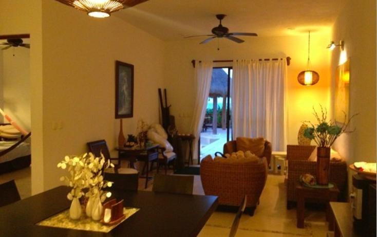 Foto de casa en venta en kilometro 30 entre entrada janal kaab y villa rex san bruno , dzemul, dzemul, yucatán, 450576 No. 16
