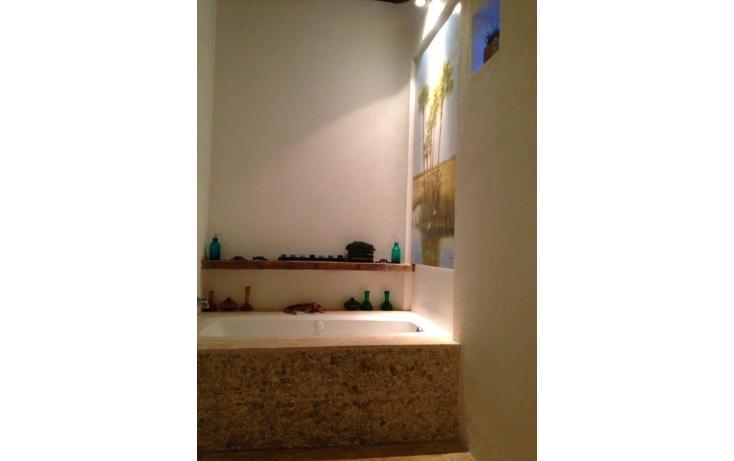 Foto de casa en venta en kilometro 30 entre entrada janal kaab y villa rex san bruno , dzemul, dzemul, yucatán, 450576 No. 17