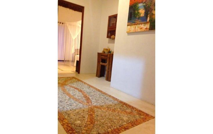 Foto de casa en venta en kilometro 30 entre entrada janal kaab y villa rex san bruno , dzemul, dzemul, yucatán, 450576 No. 18