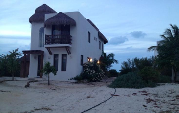 Foto de casa en venta en kilometro 30 entre entrada janal kaab y villa rex san bruno , dzemul, dzemul, yucatán, 450576 No. 19