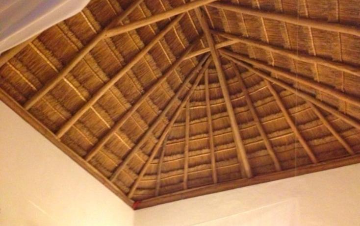 Foto de casa en venta en kilometro 30 entre entrada janal kaab y villa rex san bruno , dzemul, dzemul, yucatán, 450576 No. 20