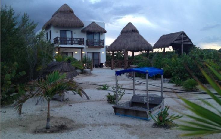 Foto de casa en venta en kilometro 30 entre entrada janal kaab y villa rex san bruno , dzemul, dzemul, yucatán, 450576 No. 22