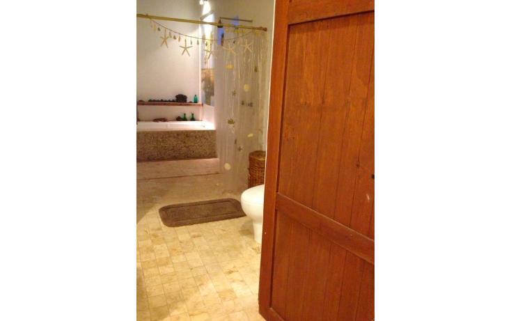 Foto de casa en venta en kilometro 30 entre entrada janal kaab y villa rex san bruno , dzemul, dzemul, yucatán, 450576 No. 23