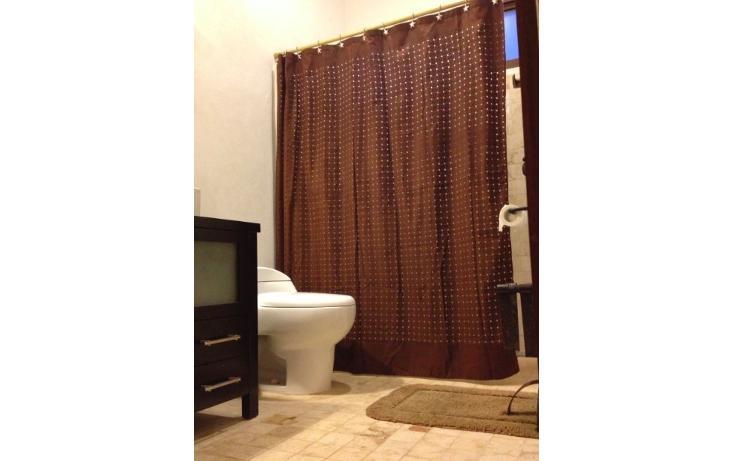Foto de casa en venta en kilometro 30 entre entrada janal kaab y villa rex san bruno , dzemul, dzemul, yucatán, 450576 No. 24