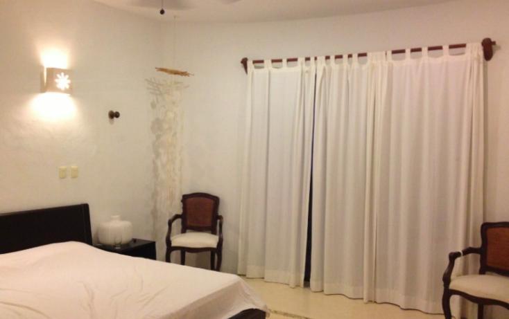 Foto de casa en venta en kilometro 30 entre entrada janal kaab y villa rex san bruno , dzemul, dzemul, yucatán, 450576 No. 25