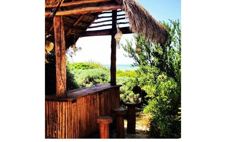 Foto de casa en venta en kilometro 30 entre entrada janal kaab y villa rex san bruno , dzemul, dzemul, yucatán, 450576 No. 26