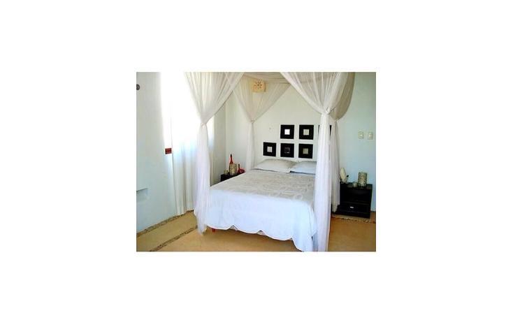 Foto de casa en venta en kilometro 30 entre entrada janal kaab y villa rex san bruno , dzemul, dzemul, yucatán, 450576 No. 27