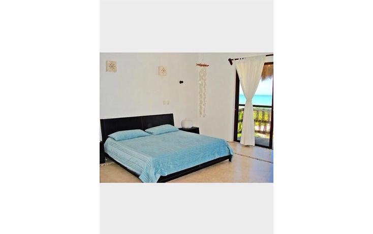 Foto de casa en venta en kilometro 30 entre entrada janal kaab y villa rex san bruno , dzemul, dzemul, yucatán, 450576 No. 28