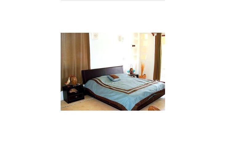 Foto de casa en venta en kilometro 30 entre entrada janal kaab y villa rex san bruno , dzemul, dzemul, yucatán, 450576 No. 29
