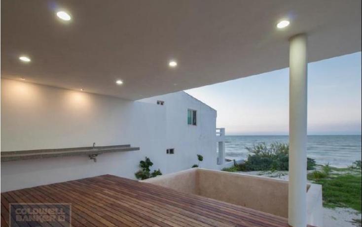 Foto de casa en venta en kilometro 31 carretera costera chicxulub-telchac , dzemul, dzemul, yucatán, 1755549 No. 05