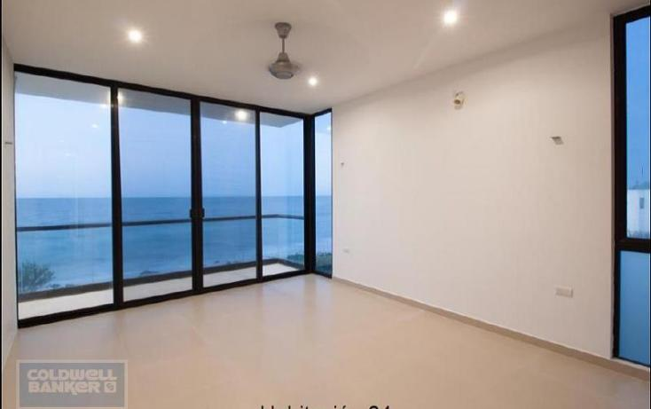 Foto de casa en venta en kilometro 31 carretera costera chicxulub-telchac , dzemul, dzemul, yucatán, 1755549 No. 07