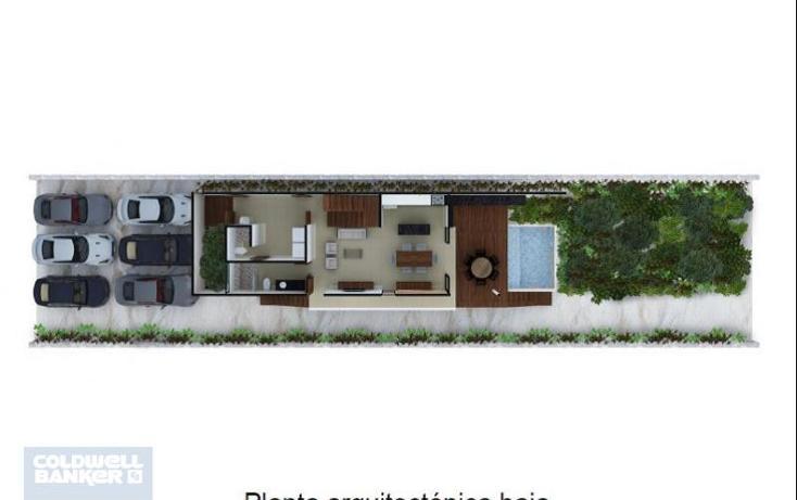 Foto de casa en venta en kilometro 31 carretera costera chicxulub-telchac , dzemul, dzemul, yucatán, 1755549 No. 08