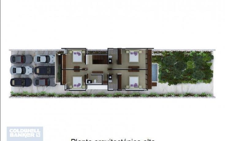 Foto de casa en venta en kilometro 31 carretera costera chicxulub-telchac , dzemul, dzemul, yucatán, 1755549 No. 09