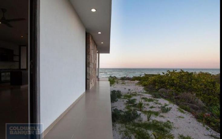 Foto de casa en venta en kilometro 31 carretera costera chicxulub-telchac , dzemul, dzemul, yucatán, 1755549 No. 15
