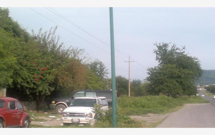 Foto de terreno comercial en venta en  kilometro 3.5, alpuyeca, xochitepec, morelos, 432902 No. 01