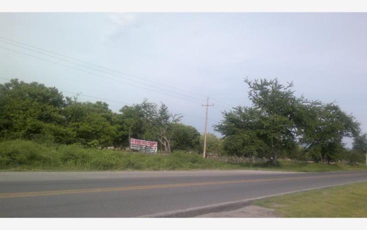 Foto de terreno comercial en venta en  kilometro 3.5, alpuyeca, xochitepec, morelos, 432902 No. 06