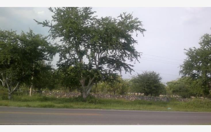 Foto de terreno comercial en venta en  kilometro 3.5, alpuyeca, xochitepec, morelos, 432902 No. 10