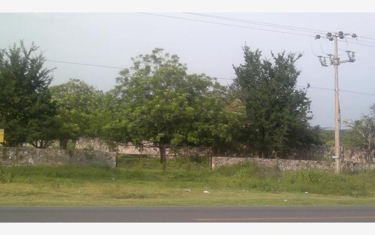 Foto de terreno comercial en venta en  kilometro 3.5, alpuyeca, xochitepec, morelos, 432902 No. 11