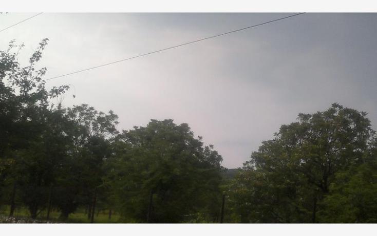 Foto de terreno comercial en venta en  kilometro 3.5, alpuyeca, xochitepec, morelos, 432902 No. 15