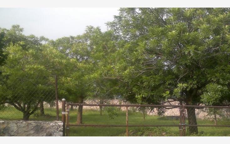 Foto de terreno comercial en venta en  kilometro 3.5, alpuyeca, xochitepec, morelos, 432902 No. 16