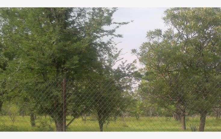 Foto de terreno comercial en venta en  kilometro 3.5, alpuyeca, xochitepec, morelos, 432902 No. 17