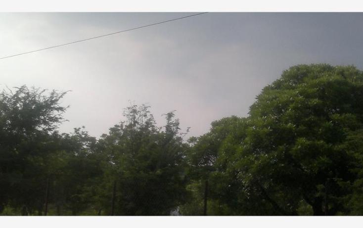 Foto de terreno comercial en venta en  kilometro 3.5, alpuyeca, xochitepec, morelos, 432902 No. 18