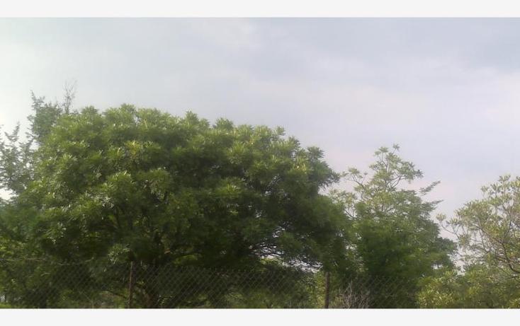 Foto de terreno comercial en venta en  kilometro 3.5, alpuyeca, xochitepec, morelos, 432902 No. 19